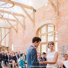 suffolk-wedding-venue-01
