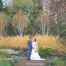 suffolk-wedding-venue-02