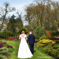 suffolk-wedding-venue-03