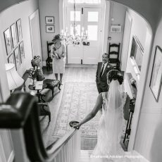 suffolk-wedding-venue-04