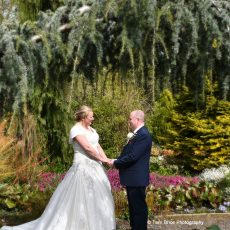 suffolk-wedding-venue-06