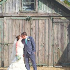 suffolk-wedding-venue-08